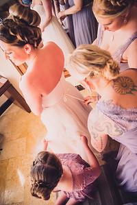 Jeremy & Amanda's Wedding-0016