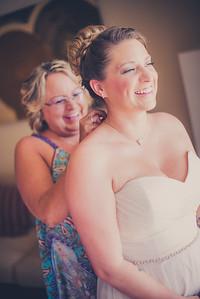 Jeremy & Amanda's Wedding-0017