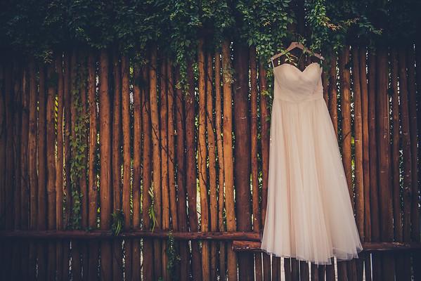 Jeremy & Amanda's Wedding-0006