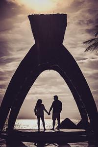 Jeremy & Andrea-0003