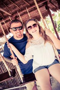 Jeremy & Andrea-0013
