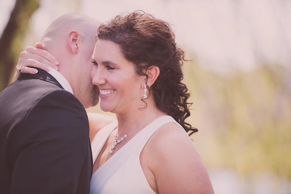 Jeremy & Regina's Wedding-0020