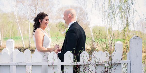 Jeremy & Regina's Wedding-0018