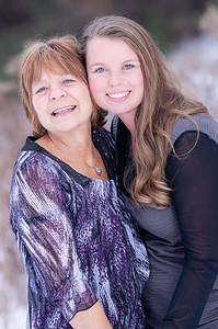Sheila Ellingson Family-0024
