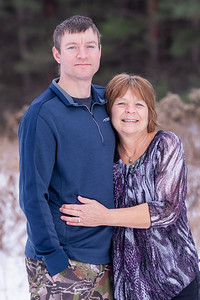 Sheila Ellingson Family-0018