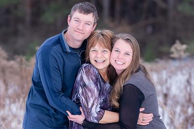 Sheila Ellingson Family-0019