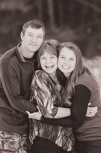 Sheila Ellingson Family-0003