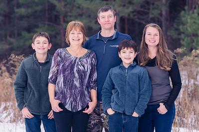 Sheila Ellingson Family-0010