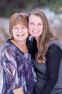 Sheila Ellingson Family-0025