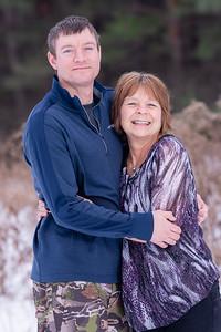 Sheila Ellingson Family-0015