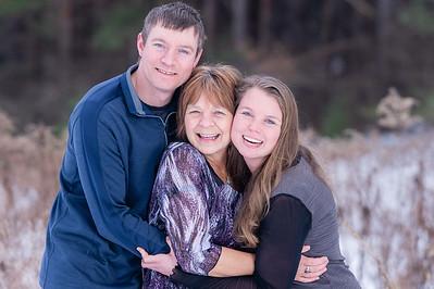 Sheila Ellingson Family-0020