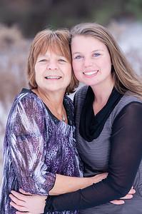 Sheila Ellingson Family-0026