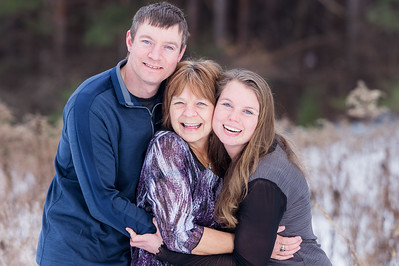 Sheila Ellingson Family-0002