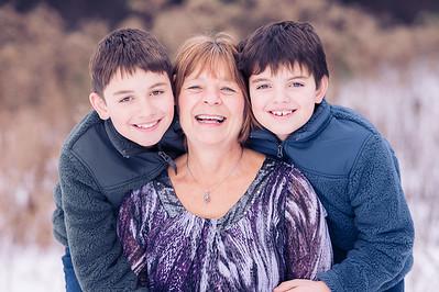 Sheila Ellingson Family-0009