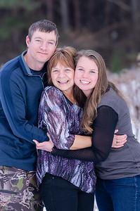 Sheila Ellingson Family-0022