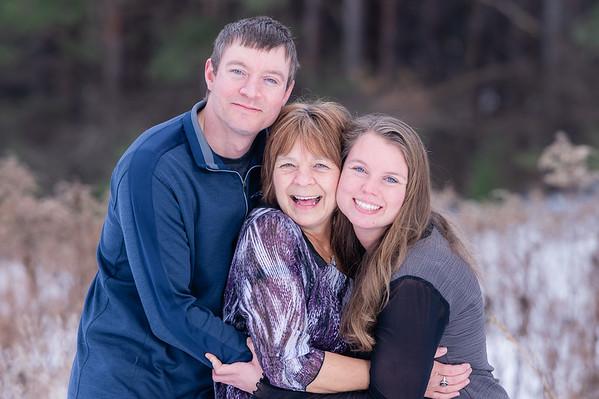 Sheila Ellingson Family-0021