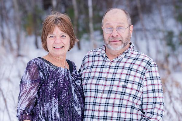 Sheila Ellingson Family-0028