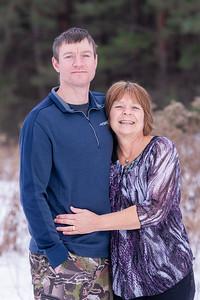Sheila Ellingson Family-0016