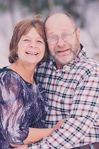 Sheila Ellingson Family-0007