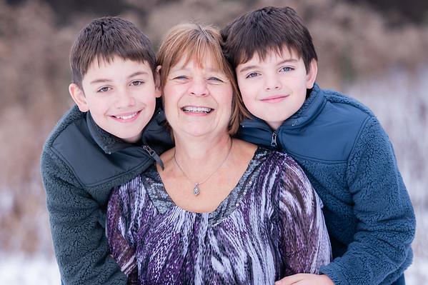 Sheila Ellingson Family-0046