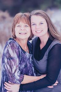 Sheila Ellingson Family-0004