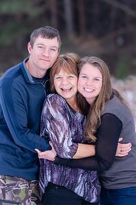 Sheila Ellingson Family-0023