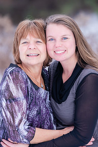 Sheila Ellingson Family-0027