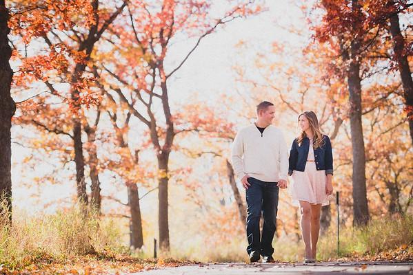 Jesse & Heather's Engagement-0008