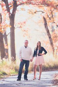 Jesse & Heather's Engagement-0010