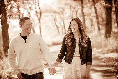 Jesse & Heather's Engagement-0012