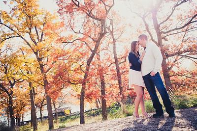 Jesse & Heather's Engagement-0003