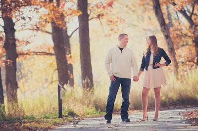 Jesse & Heather's Engagement-0009
