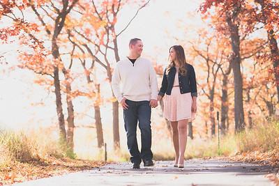 Jesse & Heather's Engagement-0011