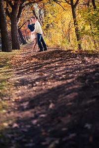 Jesse & Heather's Engagement-0017