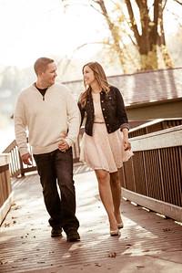 Jesse & Heather's Engagement-0007