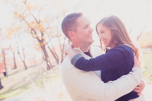 Jesse & Heather's Engagement-0024