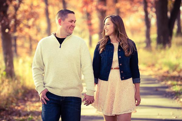 Jesse & Heather's Engagement-0013