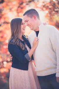 Jesse & Heather's Engagement-0002