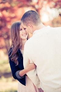 Jesse & Heather's Engagement-0005