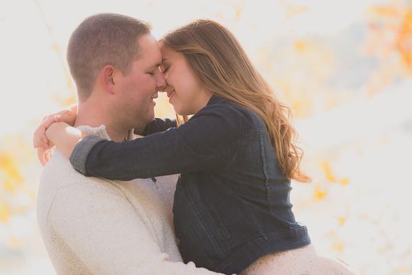 Jesse & Heather's Engagement-0019