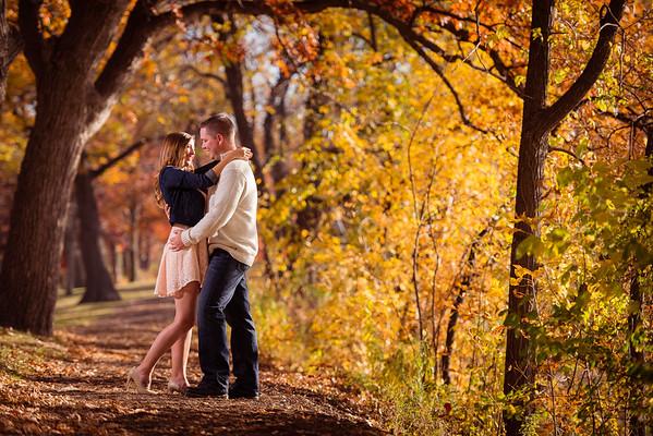 Jesse & Heather's Engagement-0018
