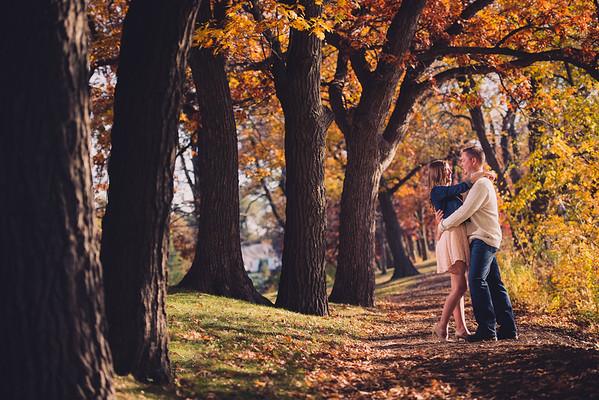 Jesse & Heather's Engagement-0014