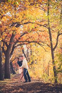 Jesse & Heather's Engagement-0016