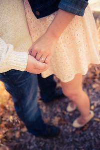 Jesse & Heather's Engagement-0021
