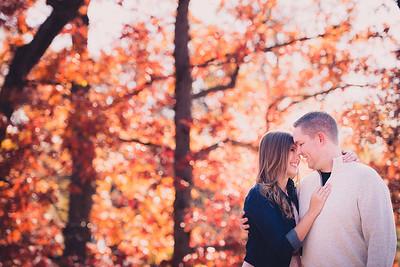 Jesse & Heather's Engagement-0001