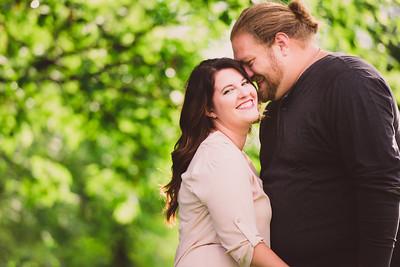 Jesse & Karin's Engagement-0001