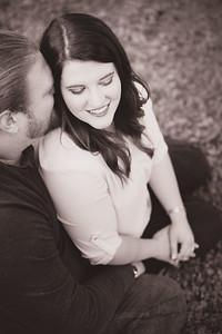 Jesse & Karin's Engagement-0014