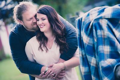 Jesse & Karin's Engagement-0017