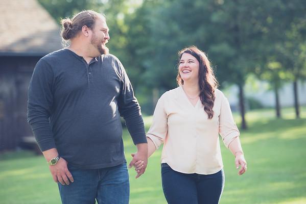 Jesse & Karin's Engagement-0005
