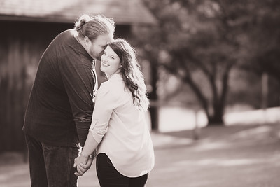 Jesse & Karin's Engagement-0004